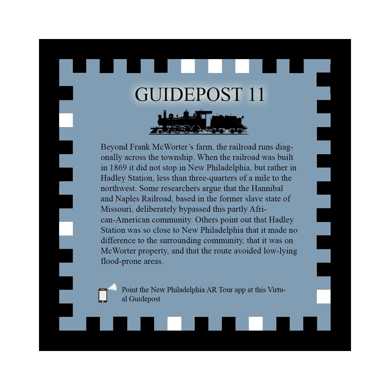 GuidePost11