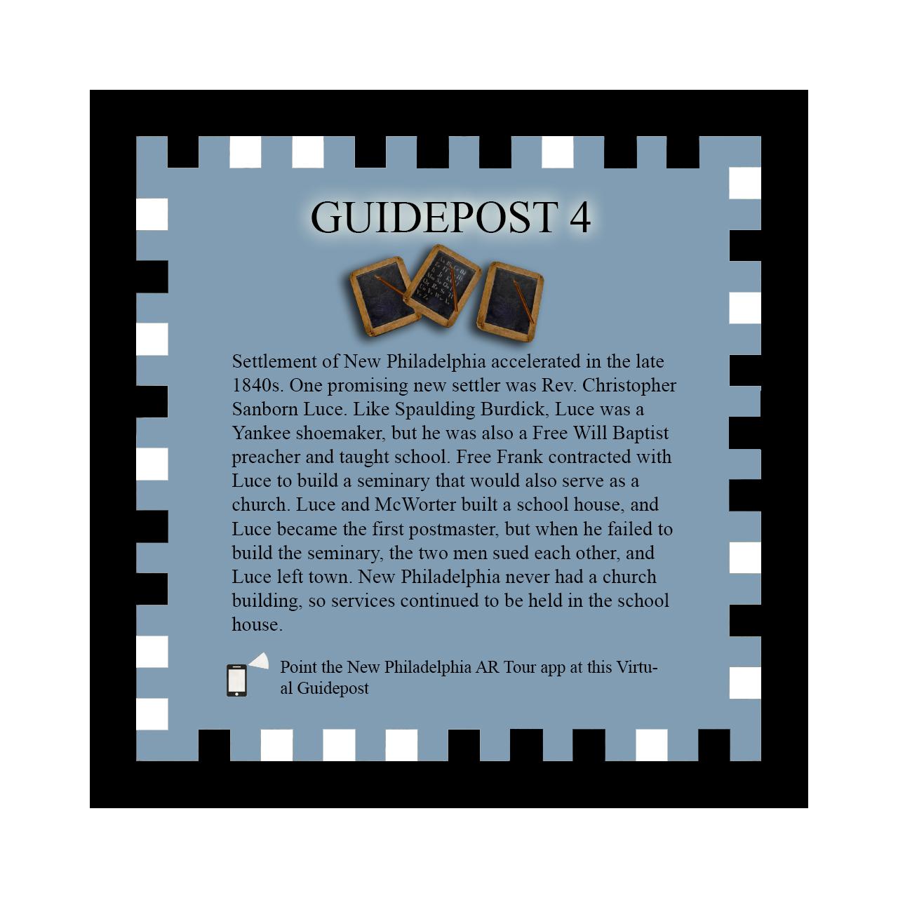 GuidePost4