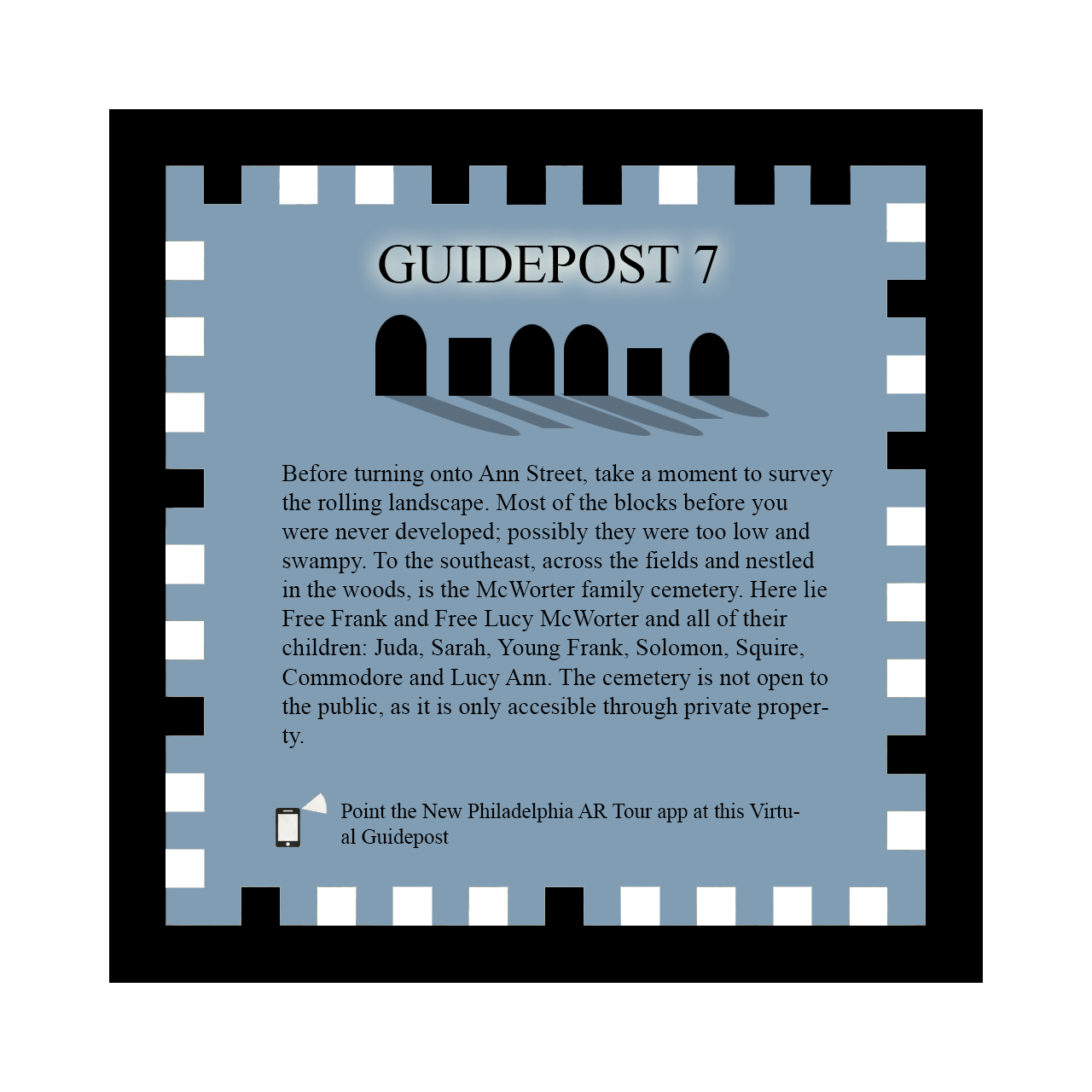 GuidePost7